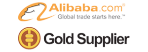 panturex alibaba, global trade reliably, global gold supplier, alibaba